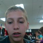 Profile picture of Connor D